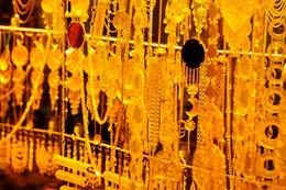 Çeyrek altın ne kadar 23.05.2016 canlı altın fiyatları