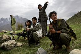 TSK 1 yıllık PKK bilançosunu açıkladı!