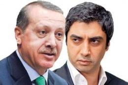 AK Parti Kurtlar Vadisi'ne döner mi?