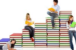 Eğitim sistemi sil baştan değişiyor!