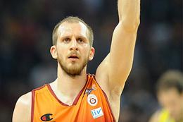 Fenerbahçeliler Sinan Güler'i neden alkışladı?