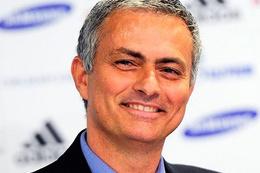 Jose Mourinho'ya Chelsea rötarı