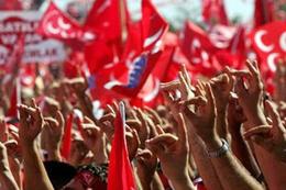 MHP Genel Başkanlığı'na sürpriz aday! Resmen açıkladı