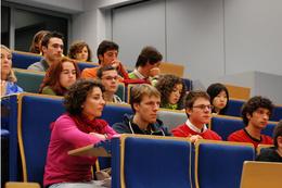 78 bin üniversite öğrencisine YGS şoku!