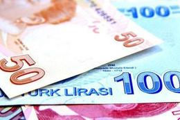 Bağ-Kur borçları yapılandırma işlemi nasıl yapılır?