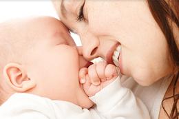Doğum borçlanması şartları neler?