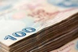 İşçi ücretlerinde 'banka' dönemi 1 Haziran son