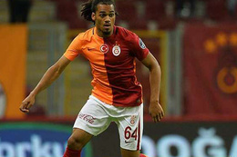 Kupayı kazandı Galatasaray'a veda etti!