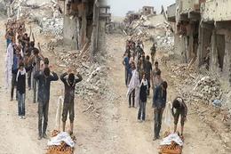 PKK'lılar Nusaybin'de neden teslim oluyor?