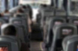 Metro turizm skandalı muavin her şeyi anlattı