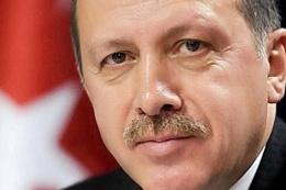 Her şeyi Recep Tayyip Erdoğan'dan beklemek!..