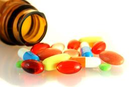 Bakanlık alarm verdi internette sahte ilaç furyası!