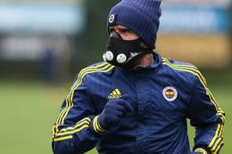İşte Fenerbahçe'nin Gökhan Gönül kararı