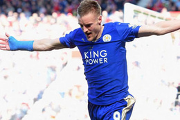 Leicester City yıldızlarını bırakmayacak!