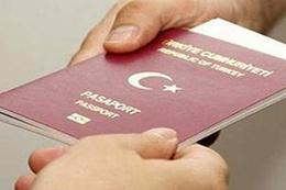 AB ile vize serbestisinde flaş gelişme!