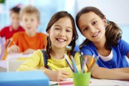 Eğitim ve kültürde başarı imkansız mı?
