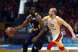 Galatasaray rest çekti: Seyircisiz olursa maça çıkmayız!