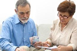 Emekli maaşınızda kesinti olursa ne yaparsınız?
