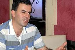 Selahattin Demirtaş'ın PKK'lı kardeşinden olay satırlar