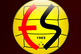 Eskişehirsporlu iki futbolcuya tehdit şoku!