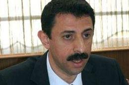 7 aydır aranan eski Emniyet Müdürü yakalandı