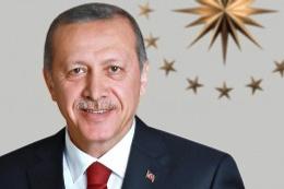 Ahmet Davutoğlu'nun gidişi, İnternethaber'in 16. yıldönümü