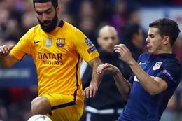 Arda Turan Barcelona ile yollarını ayıracak mı?