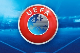 Trabzonspor: Haydi UEFA ne açıklayacaksan açıkla!