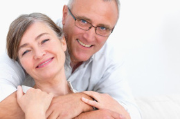 Emeklileri sevindirecek ikramiye kararı