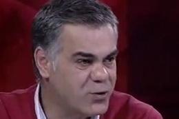 Süleyman Özışık'tan bomba cemaat iddiası Gülen Cemaati yerine...