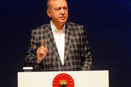 Cumhurbaşkanı Erdoğan askerlerle oruç açacak