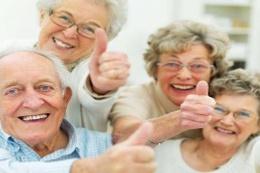 Emeklilikte yaşa takılanlar ne yapacak?