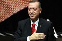 Tayyip Erdoğan'ı Öldürmeye mi Niyetlendik?