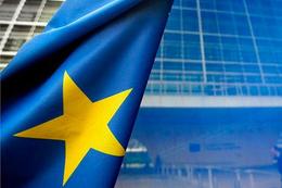 Avrupa Birliği'nden flaş İngiltere açıklaması!