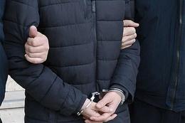 İstanbul'da operasyon! Önemli isimler hakkında yakalama kararı