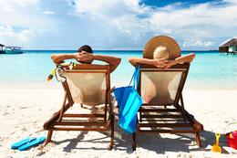 Hükümet açıkladı: Kurban bayramı tatili kaç gün?