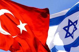 Reuters duyurdu: Türkiye ile İsrail anlaştı