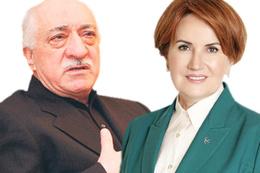 Fethullah Gülen'in Bahçeli ve Akşener notları olay!