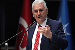 İsrail Türkiye anlaşması şartları Yıldırım açıkladı rekor tazminat!