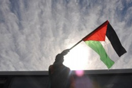 Özür, Tazminat, Ambargo ve Özgür Filistin