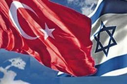Türkiye – İsrail Anlaşması Tam Bir Fiyasko!
