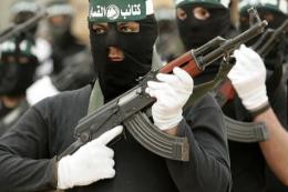 Hamas'tan Erdoğan'a İsrail anlaşması için teşekkür!