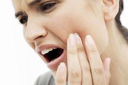 Bruksizm nedir strese bağlı en önemli hastalık!