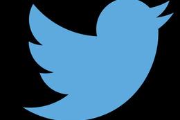 Saldırı sonrası Twitter ve Facebook'da yavaşlama