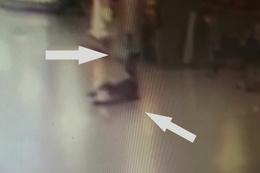 Atatürk Havalimanı'ndaki saldırıda şok ayrıntı kameralar kaydetti
