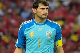İker Casillas'tan şok karar!