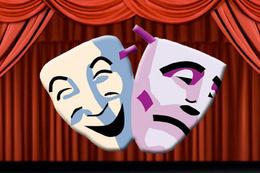 Sinema ve tiyatro seyircisi arttı
