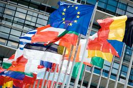 Avrupa Birliği liderleri İngiltere'siz toplanacak!