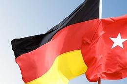 Almanya'dan flaş Türkiye uyarısı! Üstüne basa basa söyledi