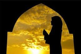 Rahmet peygamberinin kadına bakışı